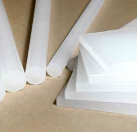 Olefin - Based Industrial Plastics