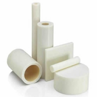 ENGINEERING PLASTICS -  Nylon