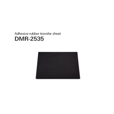 Adhesive Rubber Transfer | DMR2535