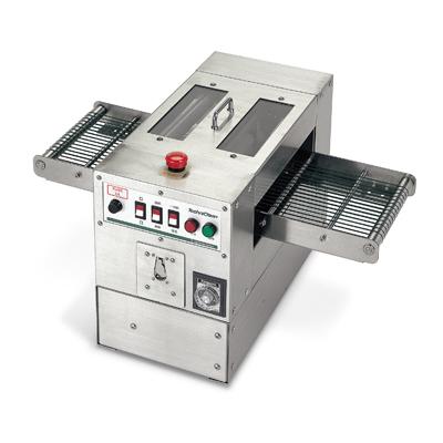 Mini PCB Cleaner | TC-130