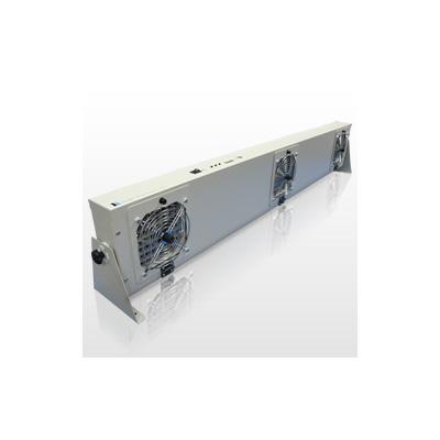Overhead Ionizer Blower
