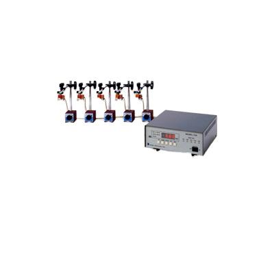 Static Electricity Monitor / Spot Sensor