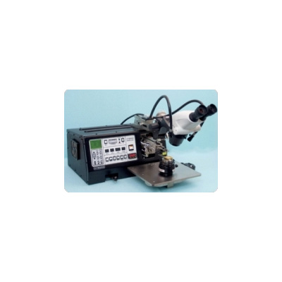 Multipurpose Digital Thermosonic Wire Bonder