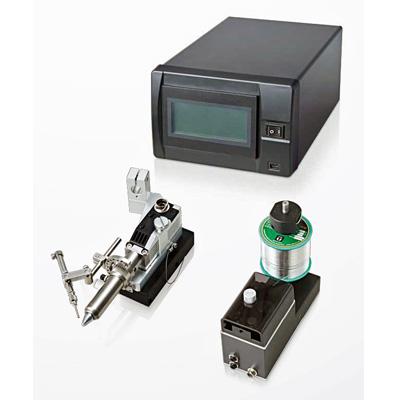 Soldering Unit & Modules | USP-5