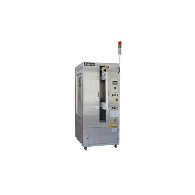 Metal Stencil Cleaner | SC-BM500E