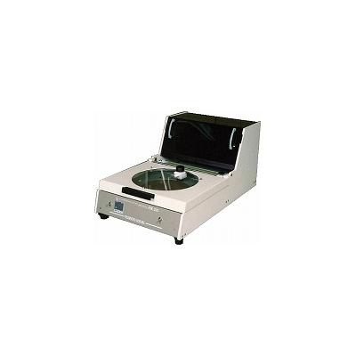 Manual Wafer Mounter   FM-224