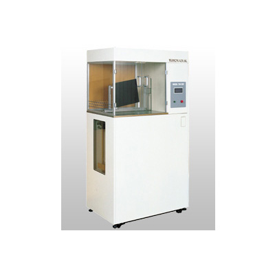 Photo Mask Cleaner | TW-300