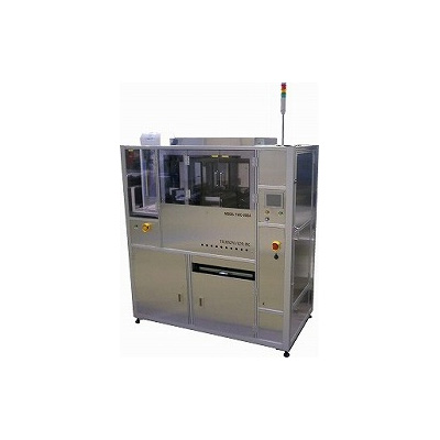 Auto Mask Cleaner   TWC-200A