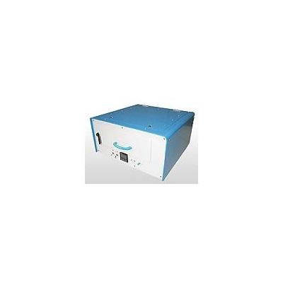 UV Curing System | UVB-608