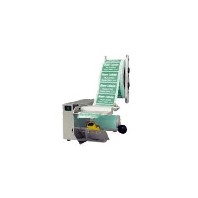 Label Dispenser | HLD-2000