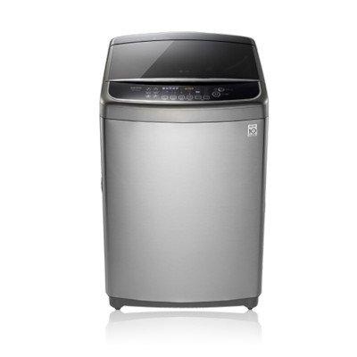 เครื่องซักผ้าฝาบน LG TH2723SSAV 23 กิโลกรัม