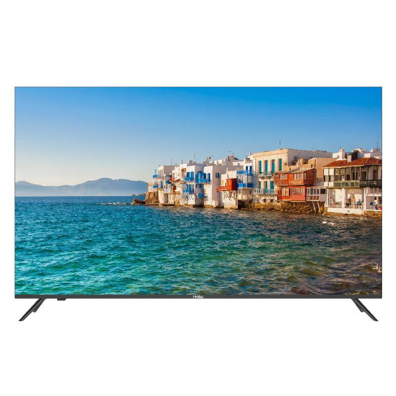 """ทีวี32"""" Haier Digital Miracast HD รุ่น LE32B9600T"""