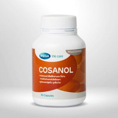 Cosanol