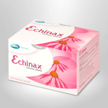 Echinax