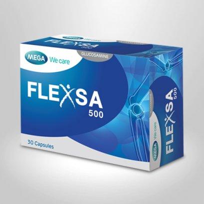 Flexsa 500