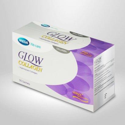 Glow Gollagen