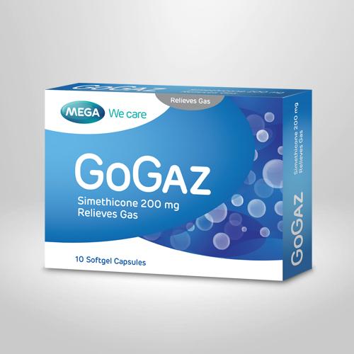 Gogaz