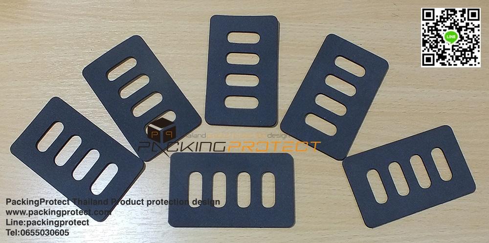 ยางeva รับผลิตยางevaโฟม Eva Support ตามแบบผลิตด้วยเทคโนโลยีที่ทันสมัย งานคุณภาพ ราคาถูก