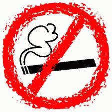 ร่วมผลักดัน พ.ร.บ ควบคุมการบริโภคยาสูบ