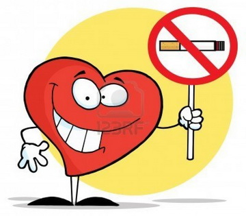 นานาประเทศเชียร์ไทยเพิ่มขนาดคำเตือนซองบุหรี่เป็น 85 %