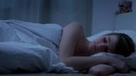 นอนแบบไหน ช่วยให้ร่างกายพักผ่อนเต็มที่