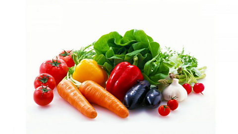 รู้หรือไม่ กินอาหารเหล่านี้ป้องกันคุณจากมะเร็งได้