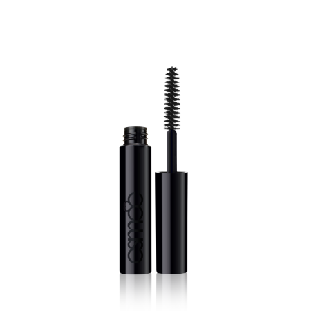 Perfection all -in-one mascara