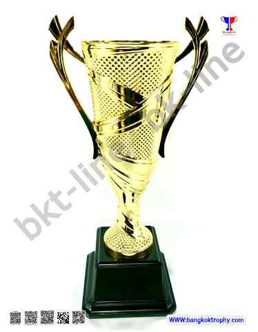Trophy10