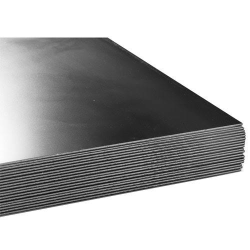เหล็กแผ่น (Steel Plates )