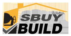 ติดต่อเสนอขายสินค้า ร่วมเป็นPartner กับ Sbuybuild