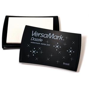 VersaMark Dazzle Frost