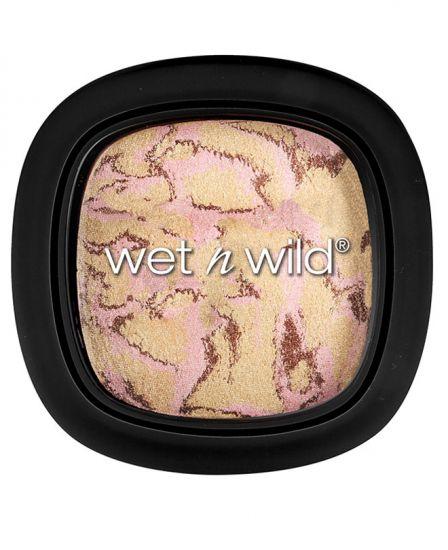 Wet n Wild Fergie Shimmer Palette