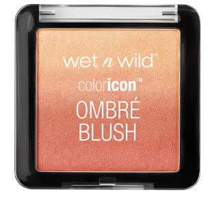 COLOR ICON OMBRE BLUSH