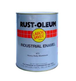 น้ำมันอัลขีด RustOleum