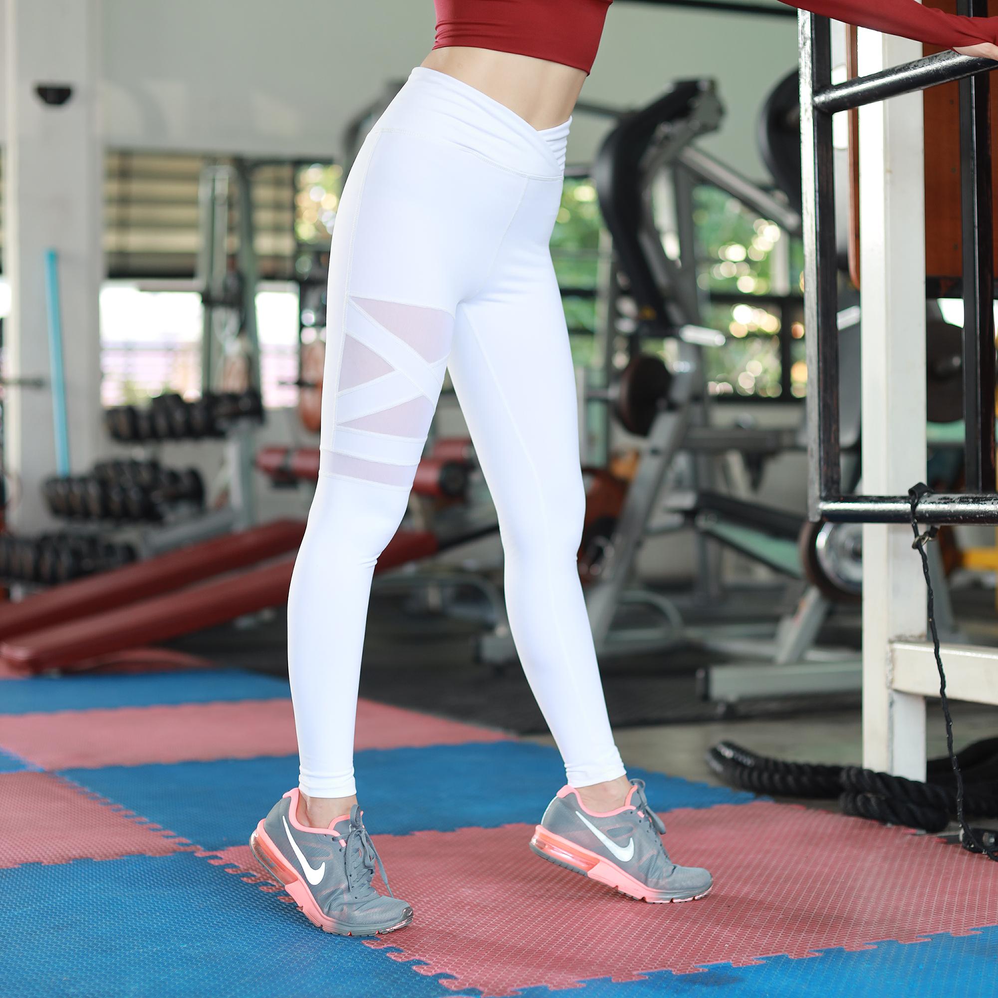 Rudy Sport Pants