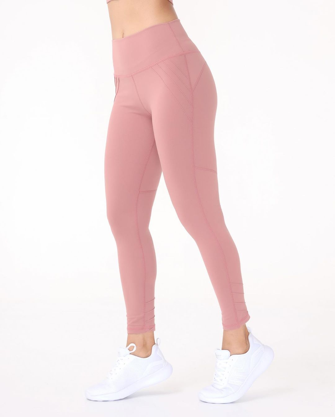L0077 Leggings