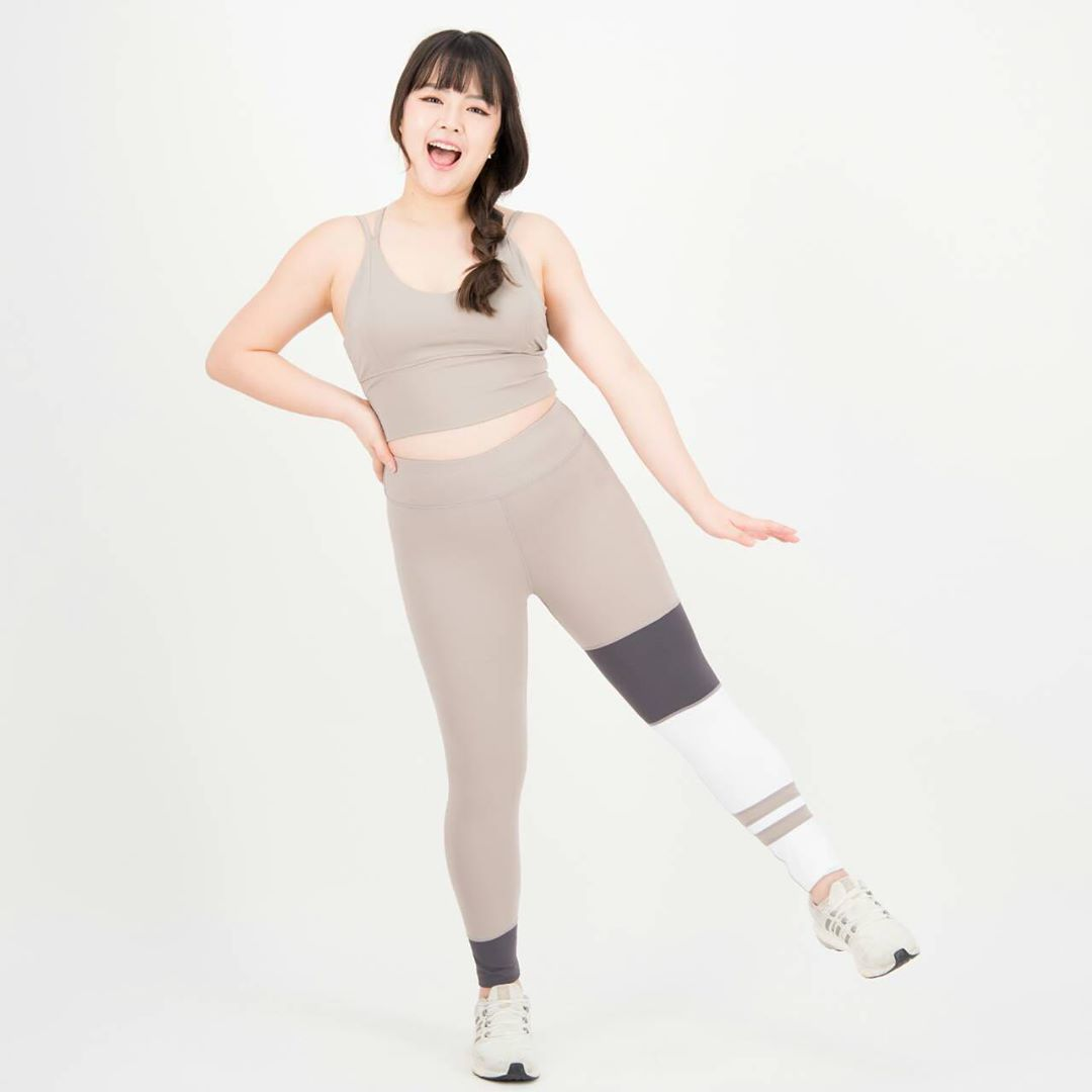 COOKIE COOKIES Sports Pants(copy)