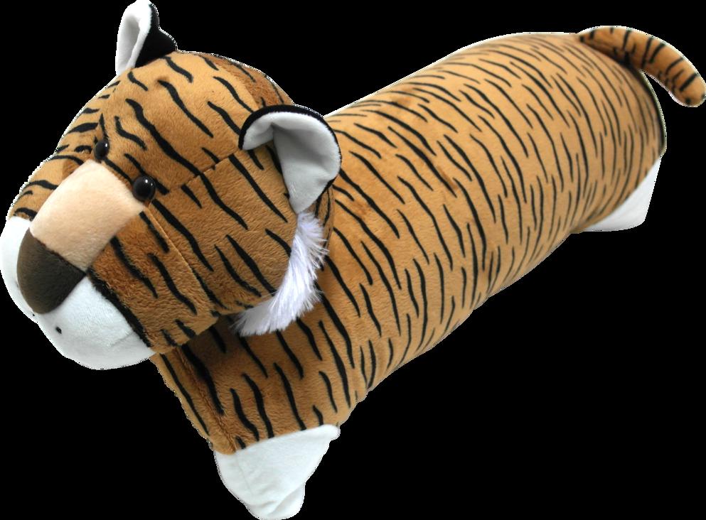 Doll Tiger