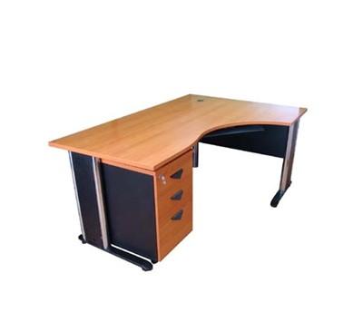 ชุดโต๊ะทำงาน TA SET-PLUS 2