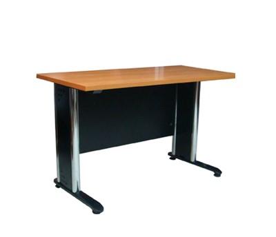 TA SL120 โต๊ะทำงานโล่ง 120 cm