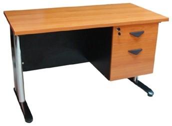 TA SL122 โต๊ะทำงาน 120 cm