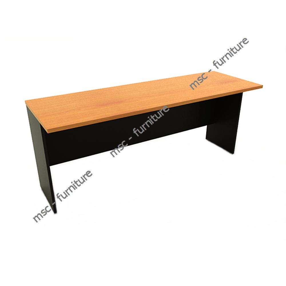 โต๊ะประชุม TATWC 150-60