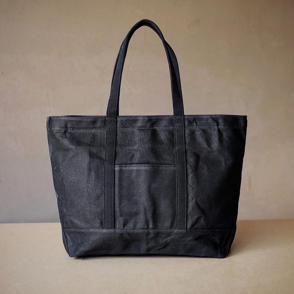 KOLN(black)