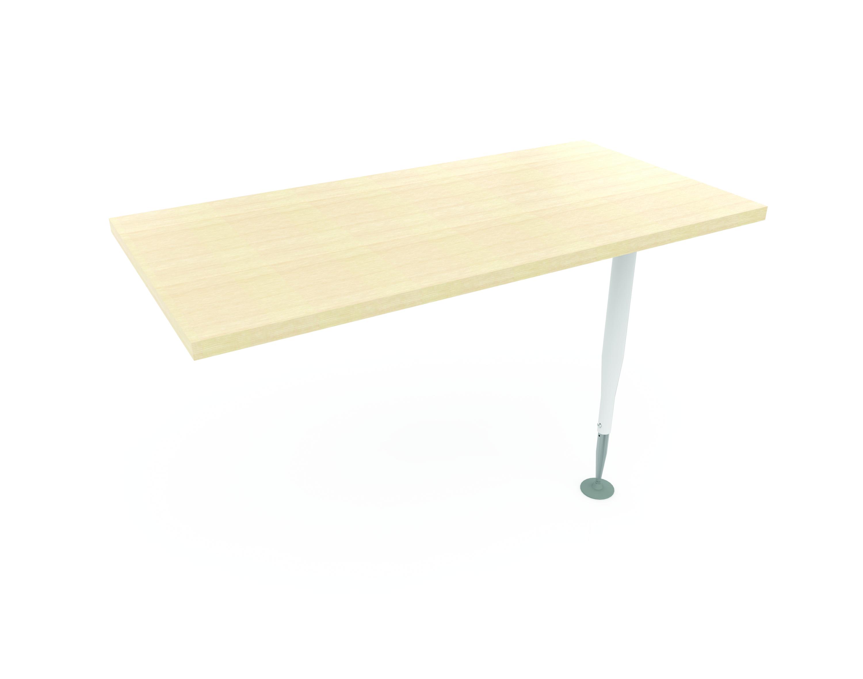 APRD โต๊ะต่อข้าง (A-PLUS SERIES)