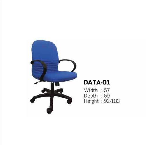DATA-01