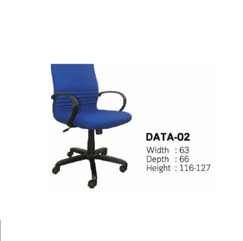 DATA-02