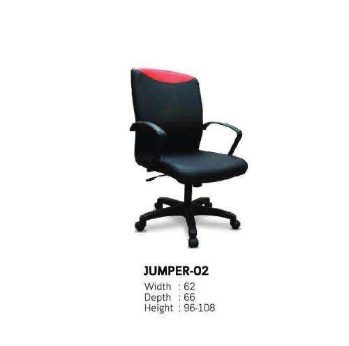 JUMPER-02