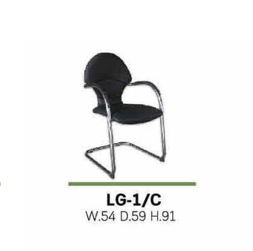 LG-1/C