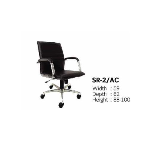 SR-2/AC