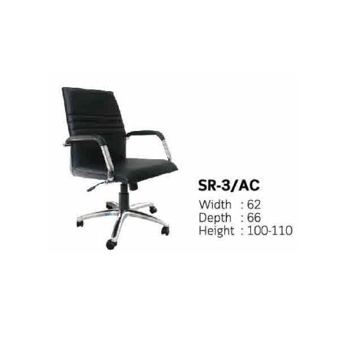 SR-3/AC